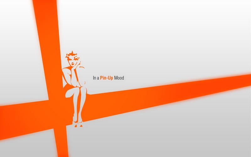 pinup_orange_full